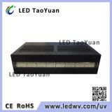 395nm LED UV lumière durcissement d'encre imprimante grand format