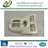 Snelle Prototype van de Apparatuur van de hoge Precisie het Medische