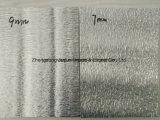 tapete da espuma de 9mm EPE sido a base com película de alumínio