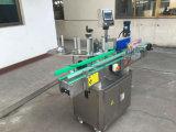 Automatische Haustier-Flaschenglas-Flaschen-Hülsen-beschriftenmaschinerie