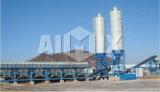 Het Mengen zich van de Stabilisator van de Grond van 300/400/500/600 Ton Installatie