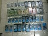 Proef Telefoon voor iPhone7/7plus/6s/6s Vertoning Plus/6/6p/5s