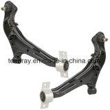 Braço de controle do eixo dianteiro mais baixo para Nissan Cefiro 54501-2y412/54500-2y412