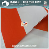 Tessuto acrilico della tenda del poli tessuto acrilico esterno del tessuto di Sunbrella della fabbrica della Cina
