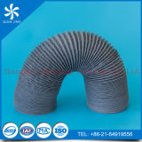 Combi Proveedor de China de aluminio PVC flexible de aluminio de tubo de conducto