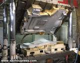 Ydb meurent en repérant et presse hydraulique de Tryout (100ton ~ 200ton)