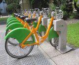 L'entraînement de l'arbre pour vélo Vélo publiques de la ville de l'arbre du système de transmission