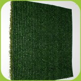 Het duurzame UV Kunstmatige Synthetische Gras van de Weerstand voor Tuin