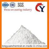Precipitó el sulfato de bario malla 1250-6000