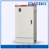 Inverter-Panel 55kw für Pumpen-System