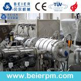75-250mm PPR Rohr-Zeile