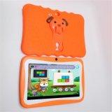 Les enfants de 7 pouces Tablet Pour les enfants de l'appareil photo avec flash de lumière Affichage HD en option