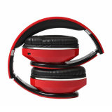 2018 Altavoz Dual Stereo Sport estilo diadema auricular inalámbrico Bluetooth de auriculares inteligentes