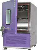 80L лабораторные испытания температура камеры