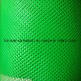 Verkehrs-Straße HDPE Sicherheits-Plastiknetz