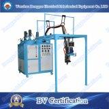 Machine de haute qualité de chaussure de polyuréthane de la Chine
