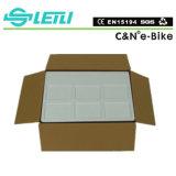 26 인치 1000W E 자전거 변환 장비