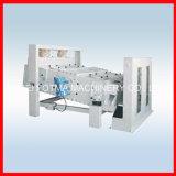 Pulitore automatico di vibrazione della risaia, macchina di pulizia del riso (TQLZ180)