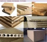 1220X2440 raffinent le carton de l'usine de Shandong