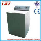 Équipement de test de rétrécissement de tissu (TSB001)