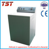 Equipamento de Teste de encolhimento de tecido (TSB001)