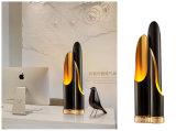 Decken-Ventilator-Form das arabische Art-dekorative hängende Licht (GD18138P-5)