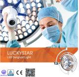 Me lampada di di gestione di serie LED (M500)