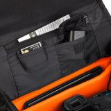 中国の熱い販売の新製品防水DSLRのカメラのショルダー・バッグ