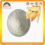 Extracto natural puro Glycyrrhizinate Dipotassium el 98% del regaliz del grado cosmético