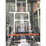 Cabeça da máquina rotativa Fangtai máquina de sopro de filme (PE shirnkable termicamente máquina de sopro de Filme)