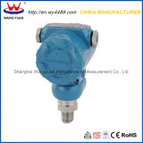 세륨 ISO9001 RoHS 계기 압력 센서
