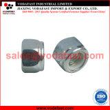 982 nylon DIN ISO 7040 Insérez un écrou de blocage hex