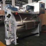 Kleidung-Waschmaschine für Jeans-Wäscherei-waschende Pflanze 100kg 150kg 200kg