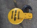 Type de CD d'usine Vanbon Wire Rope palan