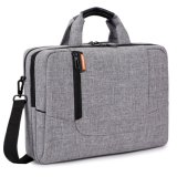 Men / Boy Tablet Notebook Business Messenger Shoulder Computer Laptop Bag