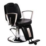 고품질 살롱 아름다움 이발소용 의자 유압 이발소용 의자