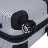 El nuevo diseño equipaje del ABS el viajar y del asunto de 20/24/28 fijó (XHA082)