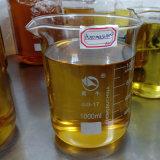 대략 완성되는 스테로이드 액체는 Masteron Drostanolone Propionate 150mg/Ml를 기름을 바른다