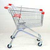 As rodas do carrinho de compras por grosso Pergunto Carrinho de Compras Carrinho de Roda