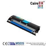 Heiße verkaufende preiswerter Preis-kompatible Toner-Kassette für Konica Minolta-Magicolor 2400With2450/2480mf/2490mf/2500With2550dn/2550en