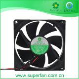 Ventilatore senza spazzola 9225, ventilatore di CC di Shenzhen di alta qualità