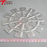 중국 공급자 CNC 금속 또는 Laser 절단 금속 형