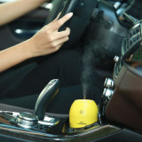 Diffusore dell'automobile dell'umidificatore del limone dei regali di Promotiion mini