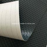 Courroie du convoyeur pour la logistique en PVC L'industrie légère