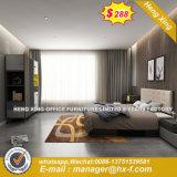 Sheraton Hotel moderno com cama Queen (HX-8ª9023)