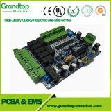Elektronik PCBA mit niedrige Kosten Schaltkarte-Prototyp