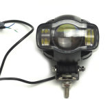 Fbmwk111 UTV helles UTV Punkt-Licht des Teil-befestigte untereres Rollenstab-Halter-Würfel-Nebel-LED alles UTV