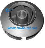 Impulsor centrífugo de alta presión de la bomba de la mezcla con el SGS