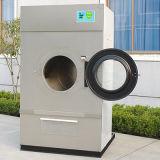 Textile 35kg/vêtements industriels lavant la machine de séchage (matériel de blanchisserie)