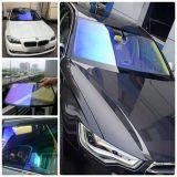 Pellicola solare della finestra di controllo del Rainbow di qualità di Spuer con il migliore prezzo